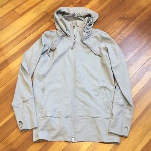 Other - Lululemon Stride Jacket